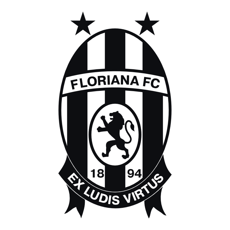 Floriana FC in court over case involving ex president ...  Floriana Fc